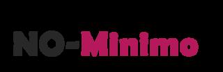 No Minimo